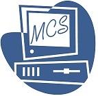 Matthew's Computer Services